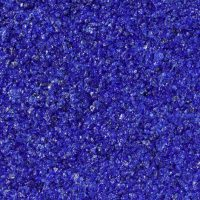 Colbalt-Blue-Glass-200x200-Elite