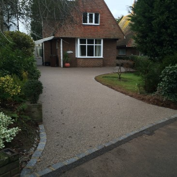 permeable_driveway