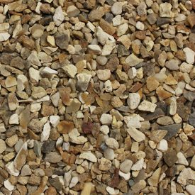 Corn Flint - header